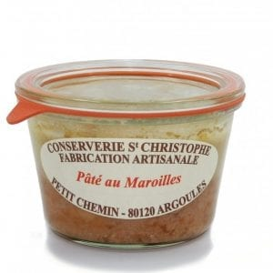 pate-au-maroilles-270g