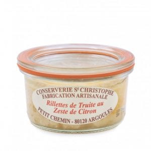 rillettes-de-truite-au-zeste-de-citron-100g