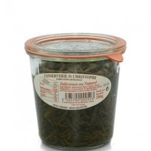 salicornes-au-naturel-200g