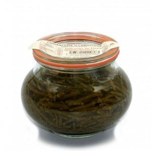 salicornes-vinaigre-200g