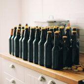 Bières Régions Gourmandes